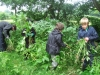 3rd-romsey-cubs-photo-4-nnp270613